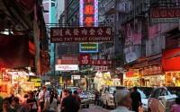 香港接待能力不足仍是硬伤