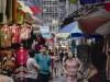 香港住房问题迎来临界点