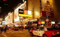 舶来商业模式在香港为何多败?
