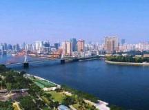 """香港在探索""""一国两制""""台湾方案中的角色"""