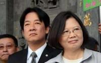 台湾的民主政治,哪里出了问题?