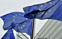 """欧盟的""""土耳其之痒"""""""
