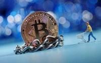 加密货币常态化意味着什么