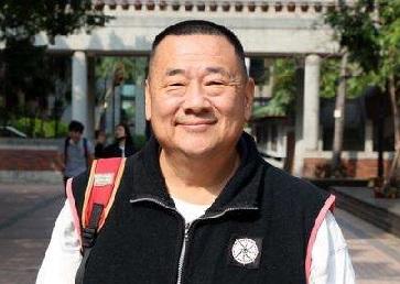 zhangjing
