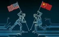 """拜登围堵中国新战略引发西方""""羊群效应"""""""
