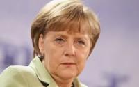 后默克尔时代,欧盟何在?