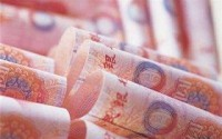 人民币汇率:基本面与政策面的角力