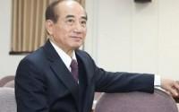 王金平退出党内初选因由初探