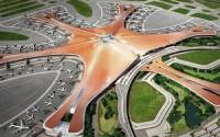 新机场时代