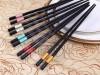 筷子里的中国文化