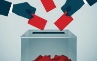 2020台湾选举,会不会成2000年翻版?