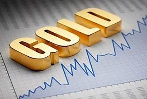 """""""私吞""""黄金疑影重重,美元危机迫在眉睫"""