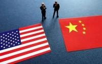 如何看待美国对中国的抗疫援助?