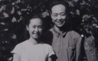 画家李琦、冯真夫妇的人生轨迹和艺术成就