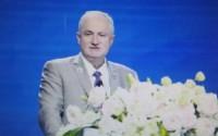 世界主要航天组织负责人在线共商第三届太空技术和平利用(健康)国际研讨会筹备组织工作
