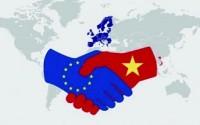 中欧达成全面投资协议的现实意义