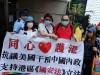 美国取消香港特殊贸易地位影响几何?