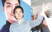 蒋万安会是下一任台北市长吗?
