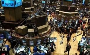 索罗斯VS贝莱德,投资中国应该相信谁的观点?
