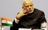 印度,欧盟的新欢?