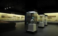 博物馆哪种创新更吸引人