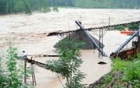 速看!国家抗洪应急新体制是怎样的?
