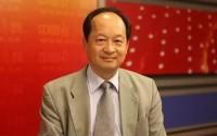 走向全球通胀时代中国的货币政策选择