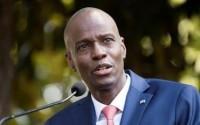 海地:从总统遇害看一个治理失败国家的悲惨命运