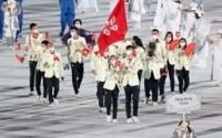 香港奥运扬威 体育投资收成